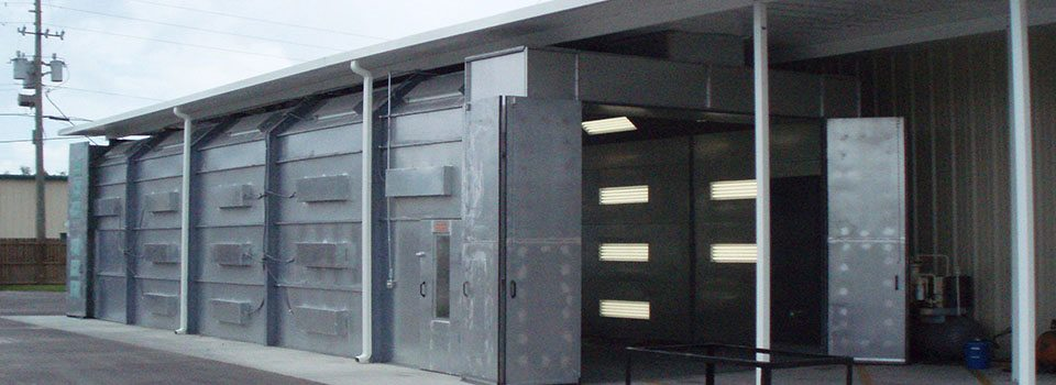 Autek-AZ-Spray-Industrial-Paint-Booths-Largo-Florida-3