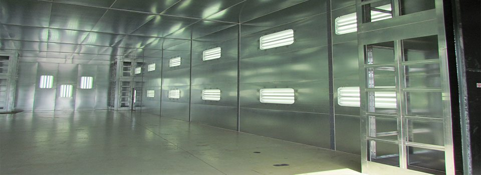 Autek-AZ-Spray-Industrial-Paint-Booths-Largo-Florida-1